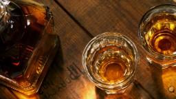 Какого алкоголя могут лишиться россияне из-за санкций