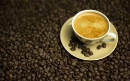 Ученые предупредили о смертельной опасности кофе