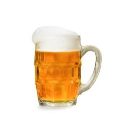 Запуск продаж алкоголя онлайн в России ожидается в ближайшие месяцы