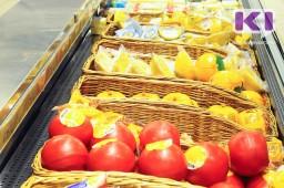 Роспотребнадзор Коми выявил фальсифицированный сыр