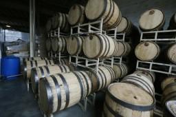 Миру предрекли дефицит виски