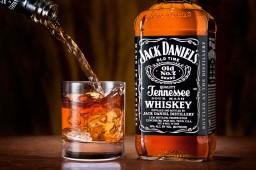 Виски без колы
