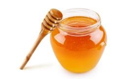 За мед без пыльцы оштрафуют на 0,5 млн рублей
