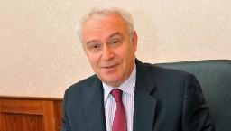 """В текущей стратегии ЗОЖ нет понятия """"вредный продукт"""", заявили в Минздраве"""