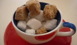 Подорожает ли сахар, если РФ ограничит его импорт?