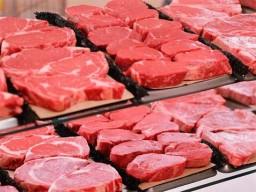 Россияне не готовы отказаться от мяса и практиковать раздельное питание
