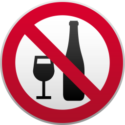 Минздрав убрал запрет продажи алкоголя гражданам до 21 года из ЗОЖ-стратегии